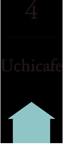 4.Uchicafe